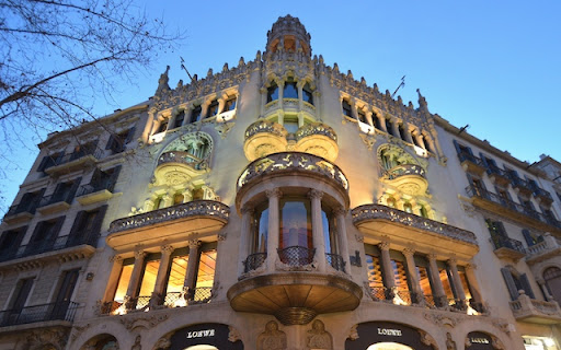 Casa Lleó Morera.jpg