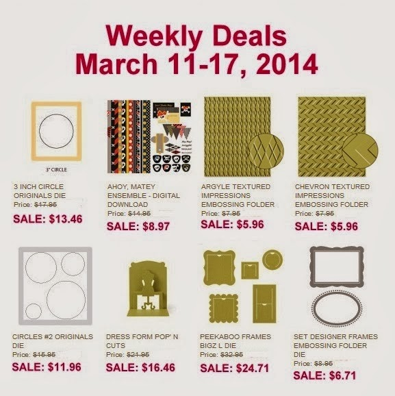 WeeklyDeals_Mar11_US