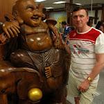 Тайланд 17.05.2012 7-27-54.JPG