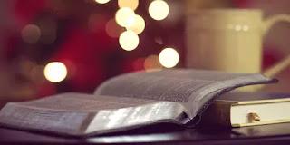 Thánh vịnh này sẽ giúp bạn chuẩn bị tâm hồn để đón mừng lễ Giáng sinh