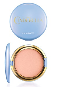CINDERELLA_BEAUTY POWDER_MYSTERY PRINCESS_72