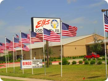 Elks-flags-2