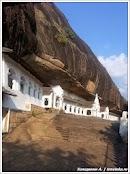 Дамбулла. Шри-Ланка. Фото Холоденина А. www.timeteka.ru