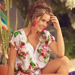 Fotos Melissa Giraldo Modelando Trajes De Baño Phax Swimwear Foto 138