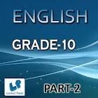 Grade-10-English-Part-2 icon