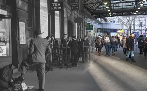 Victoria station.jpg