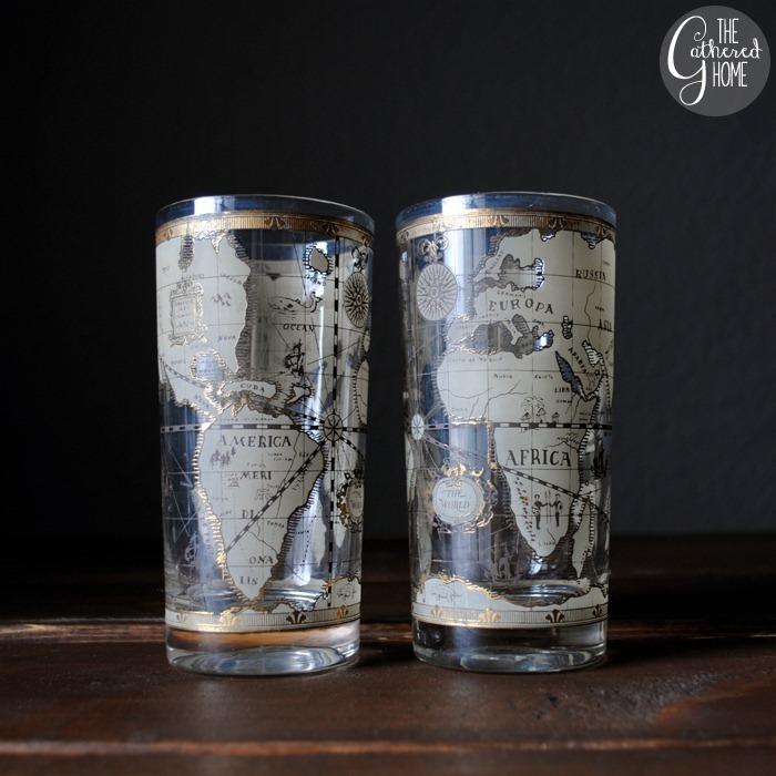 thriftscorethursday week 5 map glass