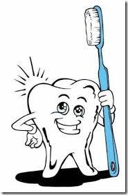 feliz di del dentista (3)