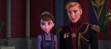 05 le roi et la reine