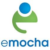 eMOCHA
