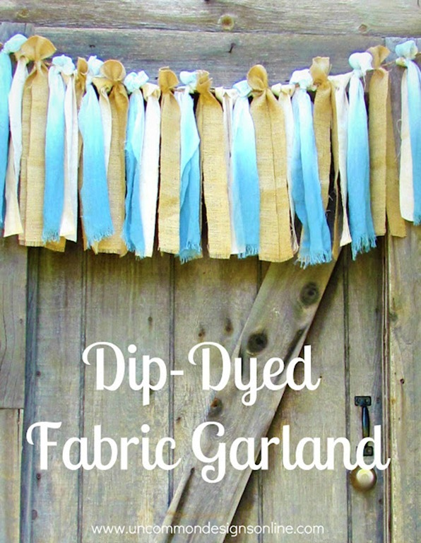51 dip dyed fabric garland close_thumb[1]