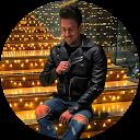 Immagine del profilo di Marco Vassalli