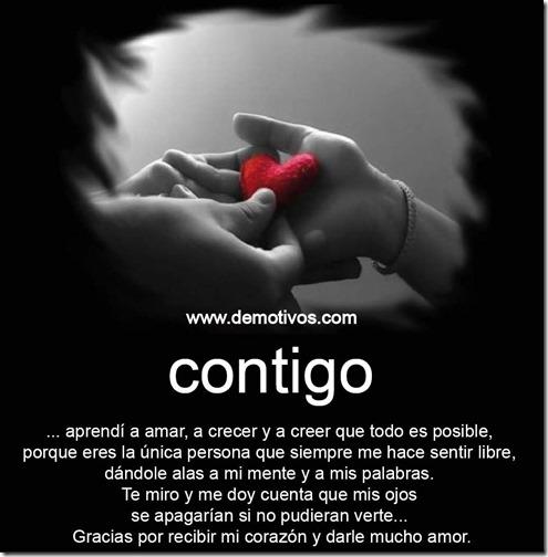 Solo Frases Para Olvidar A Un Amor Imposible Solo Amor Imposible