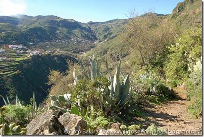 4902 Las Lagunetas-Los Arbejales