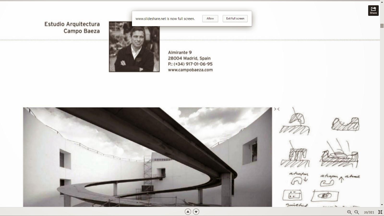 architecture ebook 1000 ideas