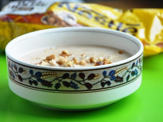 butterscotch oatmeal 036