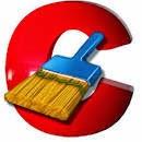 CC Cleaner Pro Free Registration Key
