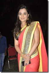 nisha_agarwal_cute_still