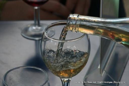 service en faciliteiten wijnproeverij2.jpg
