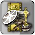 Cinema Film Free icon