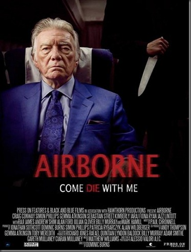 airborne-character-posters---alan-ford