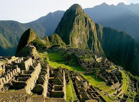 26. Macchu Picchu.jpg