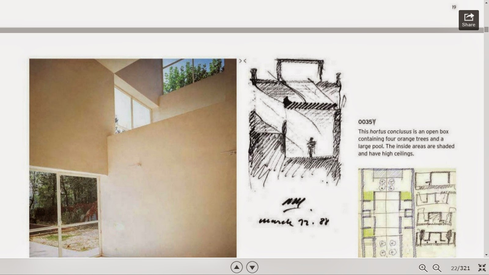 ebook kiến trúc 1000 ideas