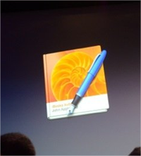 iBooks Author analizado a fondo