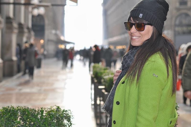 outfit, harmont&blaine, the north face hat, italian fashion bloggers, fashion bloggers, street style, zagufashion, valentina coco, i migliori fashion blogger italiani