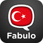 Learn Turkish - Fabulo