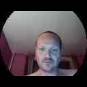 Image Google de Christophe Emeric