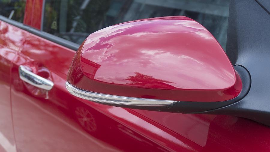 Hyundai Grand i10 2017 màu đỏ 04
