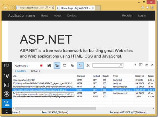 cdn-for-bundling-asp-net-mvc-browser-demo