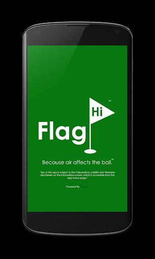 FlagHi