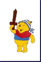 winnie the pooh (12)