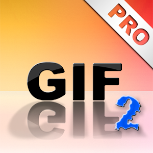 download AnimGIF Live Wallpaper 2 Pro apk