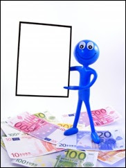Eran Free Money Trick: TOP 100 BEST FREE CLASSIFIED AD