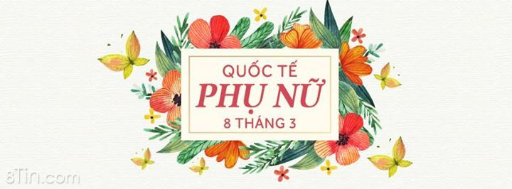 Nhạc Hay Nhất Dành Cho Ngày Quốc Tế Phụ Nữ : http://mp3.zing.vn/album/NhungBai