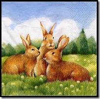 conejos pascua (1)