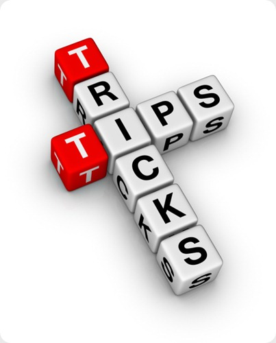 Tips-and-tricks-Lexington-Law-Firm