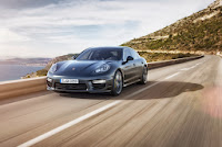Porsche-Panamera-Turbo-S-01.jpg