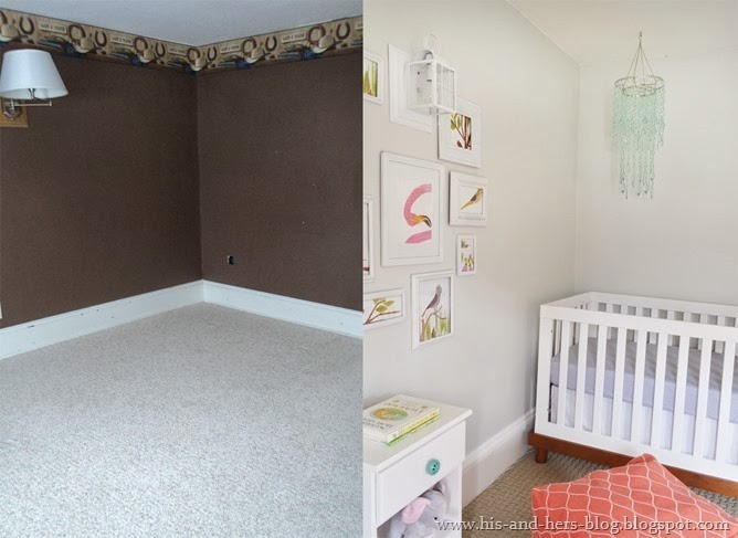nursery-before-and-afters_thumb1_thu