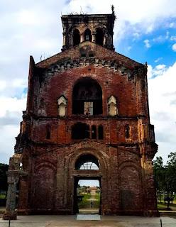 Nhà thờ La Vang, Tgp. Huế