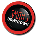 Smith Downtown