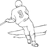 hockey-coloring-pages-7-com.jpg