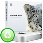 MacOSX_SnowLeopard_clean_install