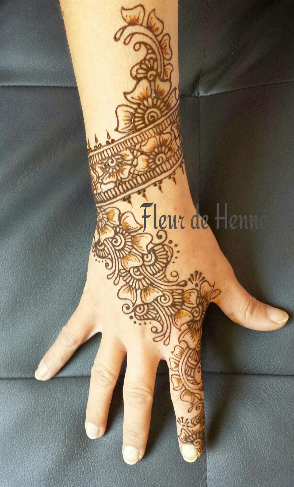 tatouage art deco finest artudeco tintin with tatouage. Black Bedroom Furniture Sets. Home Design Ideas