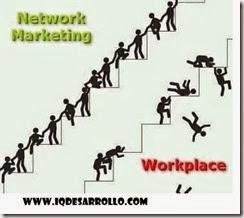 networkmarketing03