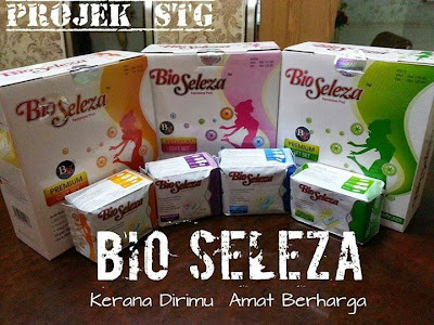 Image result for bio seleza