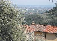 Convivio_Lucca_18
